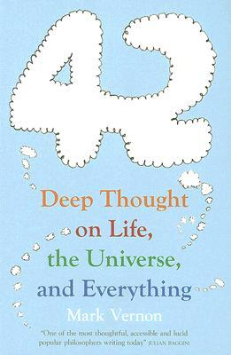 42-deep-thought-on-life-the-universe-and-everything