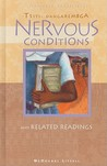 Nervous Conditions: And Related Readings