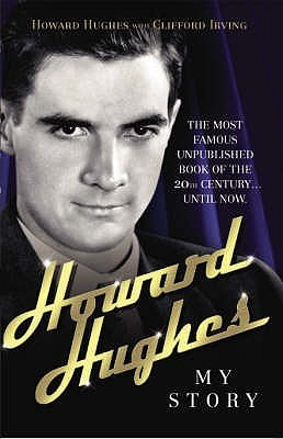 Image result for fake howard hughes book