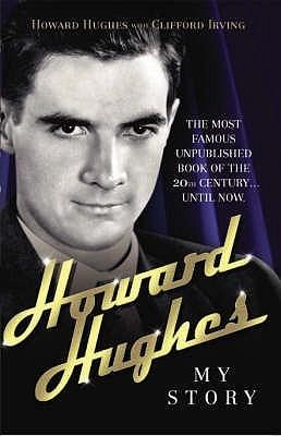 Image result for fake howard hughes book