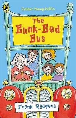 bunk-bed-bus