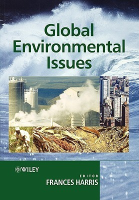 global-environmental-issues