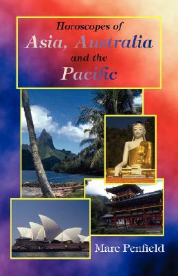 Horoscopes of Asia, Australia and the Pacific