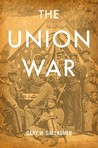 The Union War