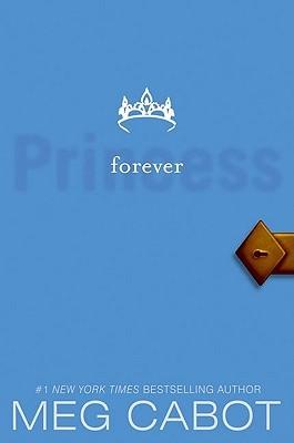 forever-princess