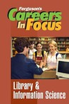 Library & Information Science