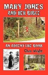 Mary Jones and Her Bible - An Adventure Book
