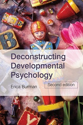 Image result for deconstructing developmental psychology
