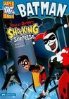 Batman: Harley Quinn's Shocking Surprise