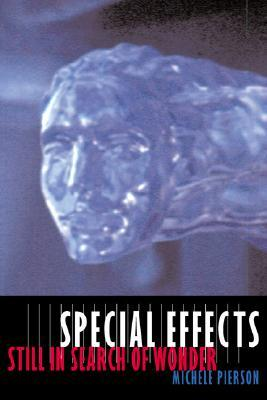 Special Effects by Michele Pierson