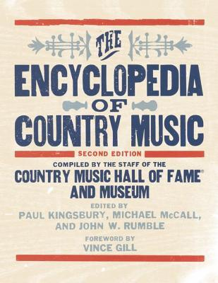 the-encyclopedia-of-country-music