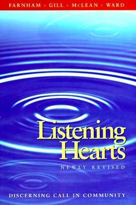 Listening Hearts by Suzanne G. Farnham
