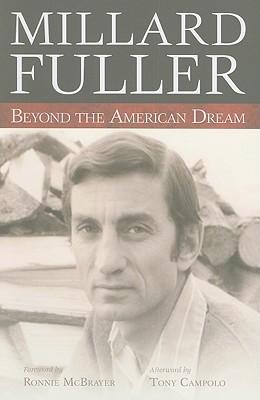 Beyond the American Dream