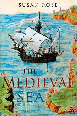 the-medieval-sea