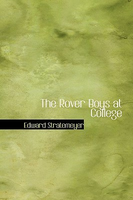 the-rover-boys-at-college