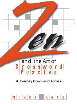 zen-and-the-art-of-crossword-puzzles-a-journey-down-and-across