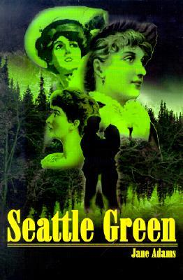 Seattle Green