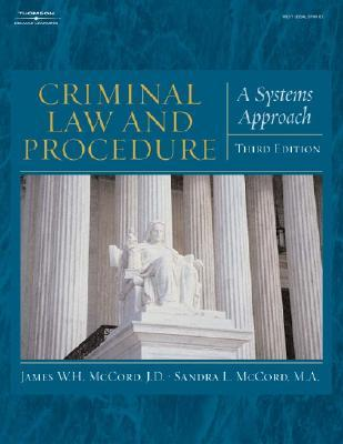 crime and law and application Criminal charges or convictions on your us if the crime is some crimes actually make you temporarily ineligible for citizenship according to law.
