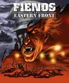 Fiends Of The Eastern Front (2000 Ad)