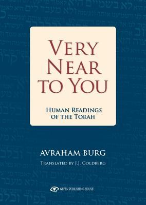 very-near-to-you-human-readings-of-the-torah