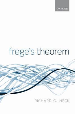 Frege's Theorem