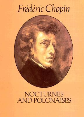 nocturnes-and-polonaises
