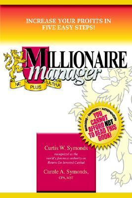 Millionaire Manager