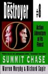 Summit Chase (The Destroyer, #8)