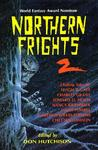 Northern Frights II (Northern Frights, #2)