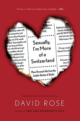 sexually-i-m-more-of-a-switzerland-more-personal-ads-from-the-london-review-of-books