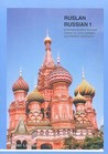 Ruslan Russian 1:...