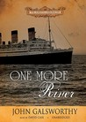 One More River (The Forsyte Chronicles, #9)