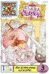 Clara the Klutz (Phonics Comics, Volume 16, Issue 1)