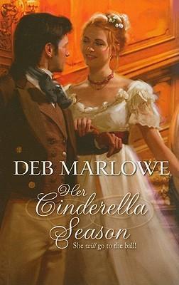 Her Cinderella Season