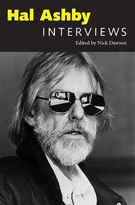 hal-ashby-interviews