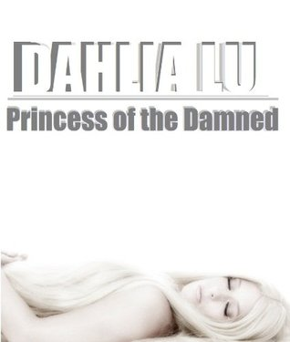 Princess of the Damned