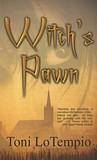Witch's Pawn