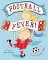Football Fever by Alan Durant
