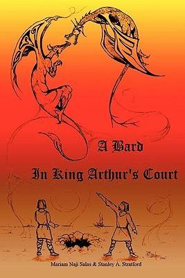 A Bard in King Arthur's Court