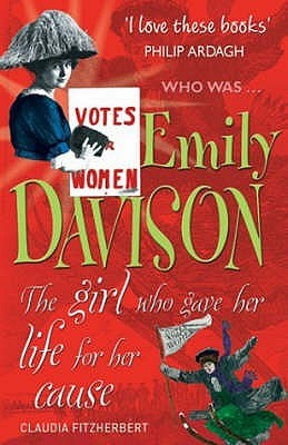 Emily Davison: The Girl Who Gave Her Life for Her Cause