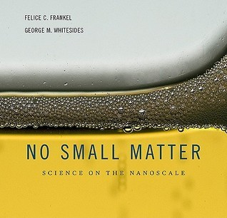 No Small Matter: Science on the Nanoscale