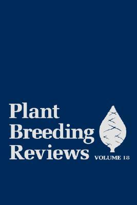 Plant Breeding Reviews: Volume 18