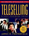 Teleselling: A Self-Teaching Guide