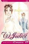 W Juliet, Vol. 14
