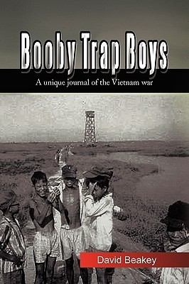 Booby Trap Boys