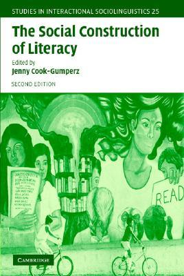 the-social-construction-of-literacy