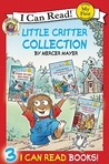 Little Critter Collection by Mercer Mayer