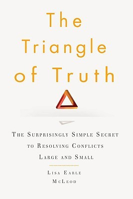 the-triangle-of-truth-the-surprisingly-simple-secret-to-resolving-conflicts-large-and-small