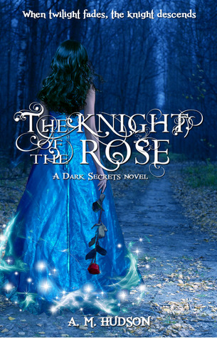 The Knight of the Rose