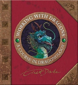 Working with Dragons by Dugald A. Steer